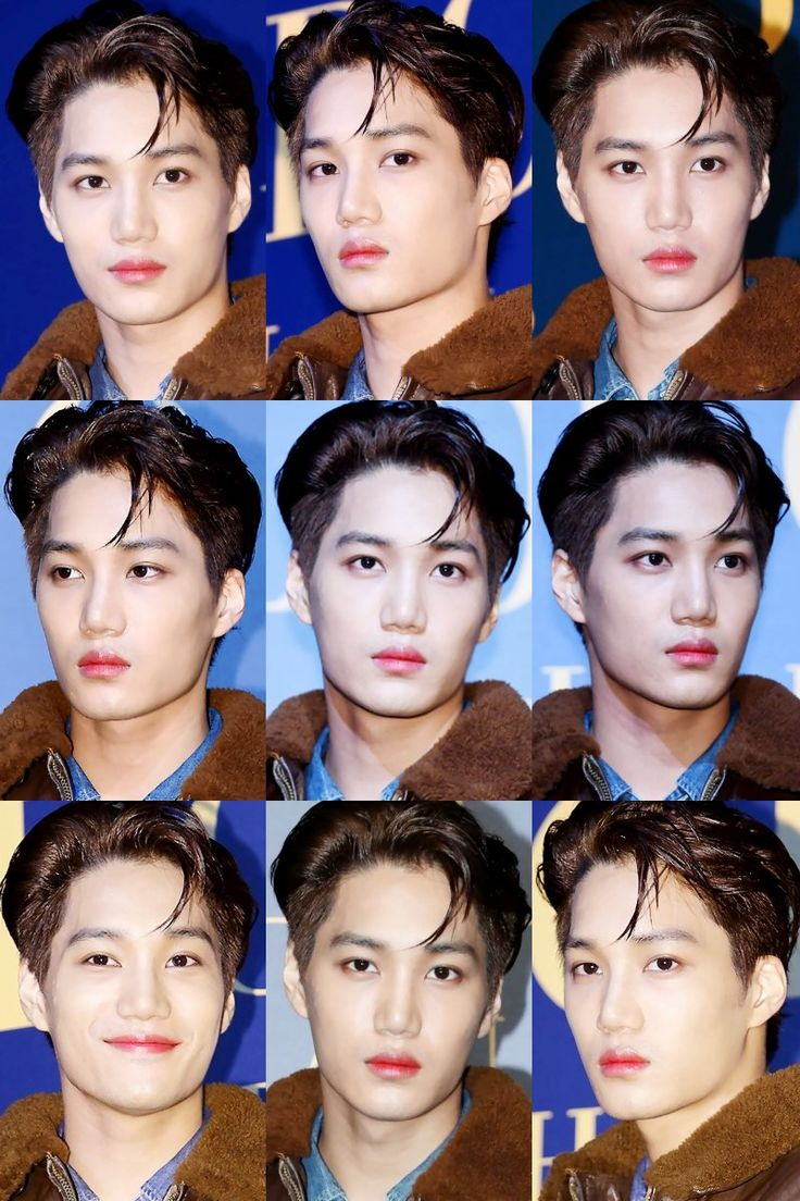 download 170926 kai at polo ralph lauren launching event news pictorials exodicted