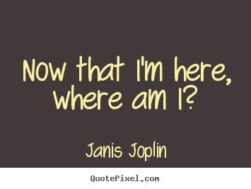 janis+joplin+quotes | More Success Quotes | Inspirational Quotes | Life Quotes | Love Quotes