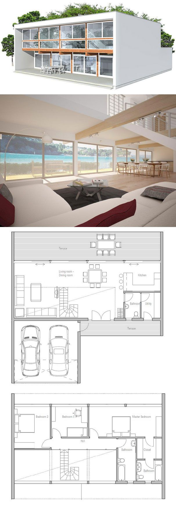1000 images about floor plans on pinterest tiny home plans