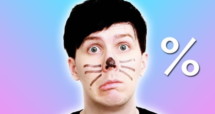 http://www.wetheunicorns.com/general/quiz-what-percentage-phil-lester-are-you-amazingphil-amazing-phan/<< I got 100% I'm crafting