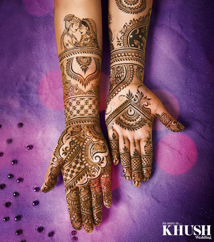 Mehndi Bride Poses : Best bridal mehndi images on pinterest
