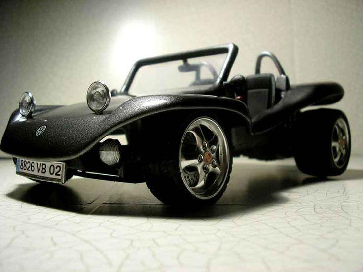 38 best images about vw buggy on pinterest cars vw. Black Bedroom Furniture Sets. Home Design Ideas