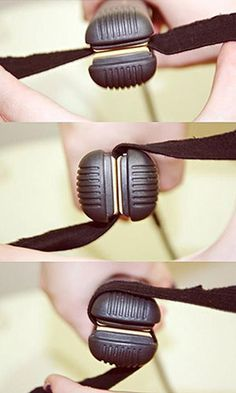 how-to-curl-hair-with-flat-iron
