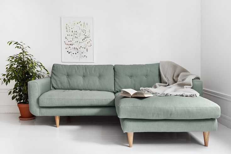 Best 25 Second Hand Furniture Ideas On Pinterest Second Hand Furniture Stores Second