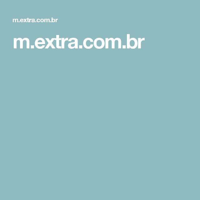 m.extra.com.br