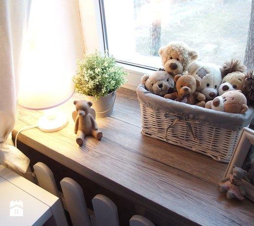 Aranżacje wnętrz - Pokój dziecka: Mieszkanie hand made :) - Pokój dziecka - karolina0606. Przeglądaj, dodawaj i zapisuj najlepsze zdjęcia, pomysły i inspiracje designerskie. W bazie mamy już prawie milion fotografii!