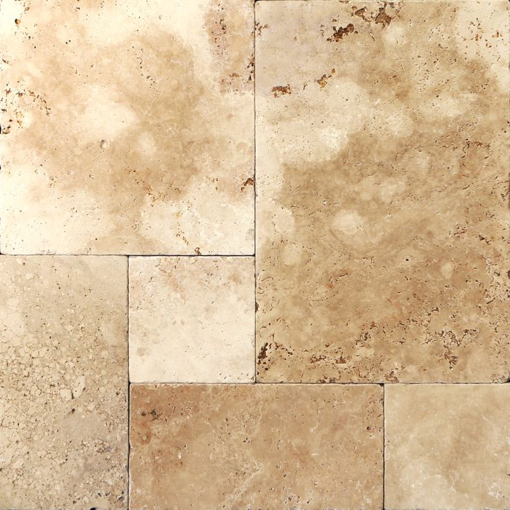 Best 25+ Travertine floors ideas on Pinterest | Tile ...
