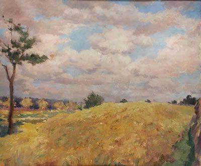 antonin slavicek paintings