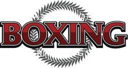 Transnational Boxing Rankings Board