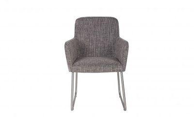 17 beste idee n over slaapkamer stoel op pinterest for Leuke stoel voor slaapkamer
