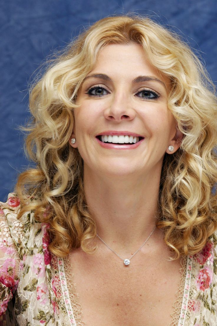 natasha richardson - photo #32