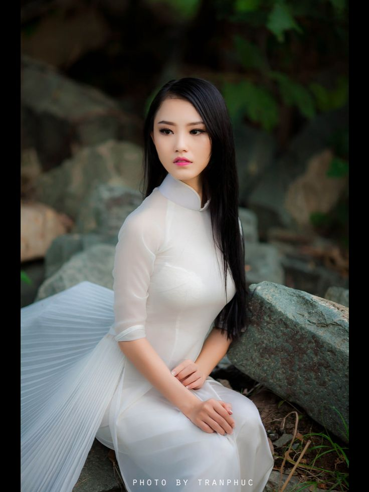 vietnamese ao dai The city of ao dai the 3rd ao dai festival held in several places in ho chi minh city from march 5-20, 2016 included many activities to honour vietnamese traditional ao dai and contribute to the preservation and promotion of traditional cultural values of the nation.