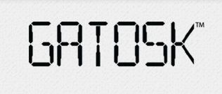https://store.gatosk.com/index.php?route=product/category&path=150  CAMISETA, Sudadera, Capucha, Pantalón, Chaquetas, Polos, Ropa bebé, American apparel, Imprime a solicitud, Diseña su impresión