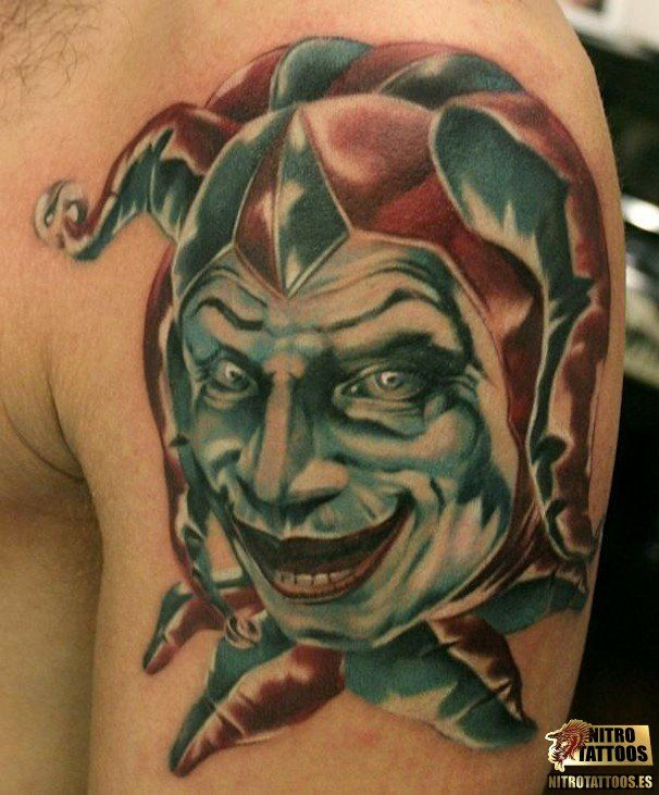 109 best images about tattoo on pinterest monkey tattoos for Best tattoo artists in northern california