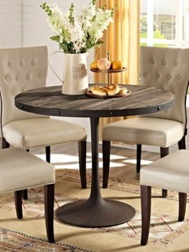 74 best Nice dining room images on Pinterest