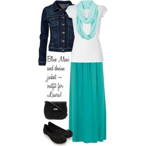 """""""Outfit for Laura #2"""" by jamie-burditt on Polyvore"""