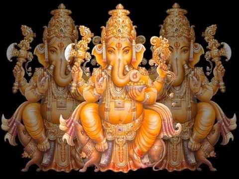 Image result for The word Ganesha is taken from the 'Ekdant' meaning 'one-toothed' as per Hindu religious books.
