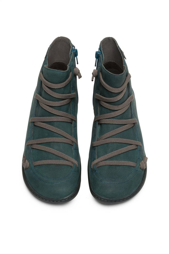 Camper γυναικεία παπούτσια | markes.gr