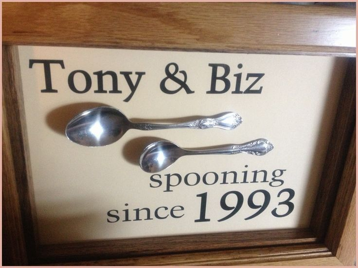 25th wedding anniversary gifts for parents 5549025th