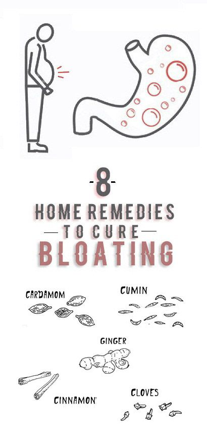Abdominal bloating normally occurs when our abdomens fill with air or even gas. It sometimes causes the area to appear larger than normal. The abdomen feels tight and hard to the touch. This condition causes discomfort and sometimes pain. Causes of Bloating: Some of the common causes of bloating and gas are as follows: Swallowing …