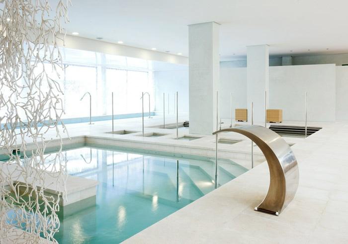 Open SPA Ibiza Gran Hotel