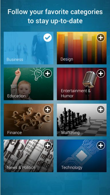 841 best Android Apps images on Pinterest Android apps, Phones - free resume builder app for android