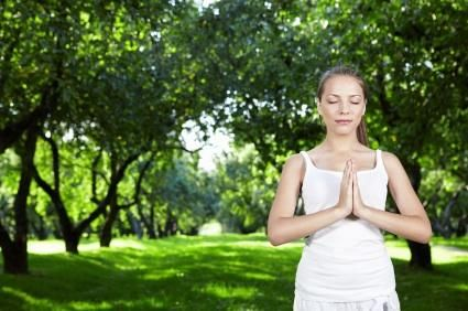 Yoga Certification in NJ - http://yogaadvise.com/yoga-certification-in-nj/
