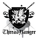 Thread Banger is the ultimate DIY site!  It has tons of ideas for DIY projects including a Game of Thrones costume!