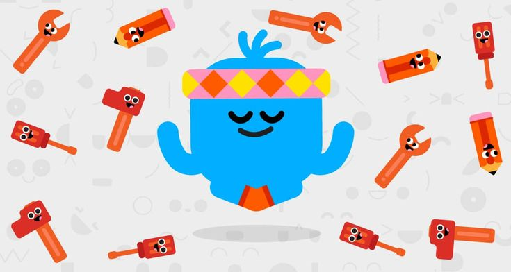 5 Ways You Can Support Your Kid's Passions   The Power of Play   Toca Boca