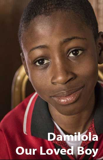 Awesome New Release Damilola Our Loved Boy 2016 Movie for Watch and Download check here http://sirimovies.com/movie/watch-damilola-our-loved-boy-2016-online/ , with stars  #2016 #JohnHollingworth #RobertPugh #WunmiMosaku