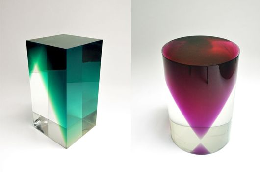 Andy Martin   Sunshine Collection http://www.casatrendmag.it/1550/