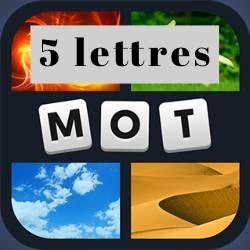 Solution 4 Images 1 Mot 5 Lettres Toutes Les Solutions Mises A Jour Pour Les Mots De 5 Lettres Nous Vous Aidons A Continuer A Pr 8 Lettres 4 Image Lettre A