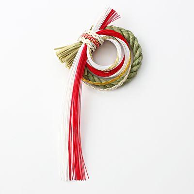 【ネット限定】お正月飾り