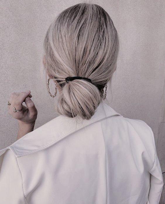 Pin By Fi П�� On À� À�ch Elizabeth In 2020 Hair Styles