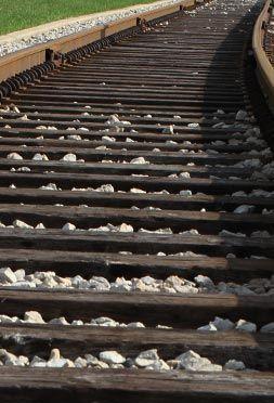 La Ley del Sector Ferroviario establece los derechos y obligaciones de los usuarios, así como las #indemnizaciones en caso de #retraso o #cancelación #tren