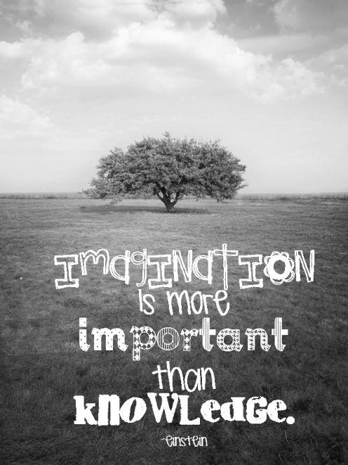 Powerful Inspirational Quotes. QuotesGram