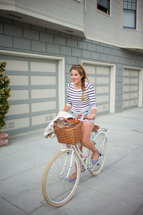 gal-meets-glam-bike46