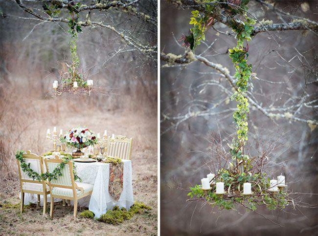Свадебные тенденции 2016 Интернет издание Page of Love