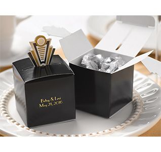 Art-Deco-Pop-Up-Favor-Boxes-Gold-M.jpg