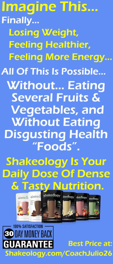 You've seen the Shakeology results! Now experience Shakeology for yourself. Buy Shakeology cheap here: http://www.tipstoloseweightblog.com/buy-shakeology-cheap #ShakeologyResults