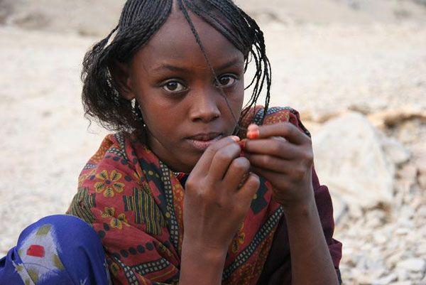 Very pity african girl somali fuckx