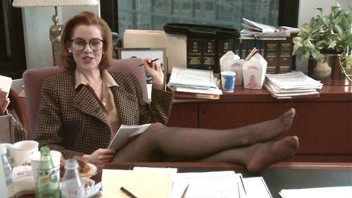penelope ann miller stockings