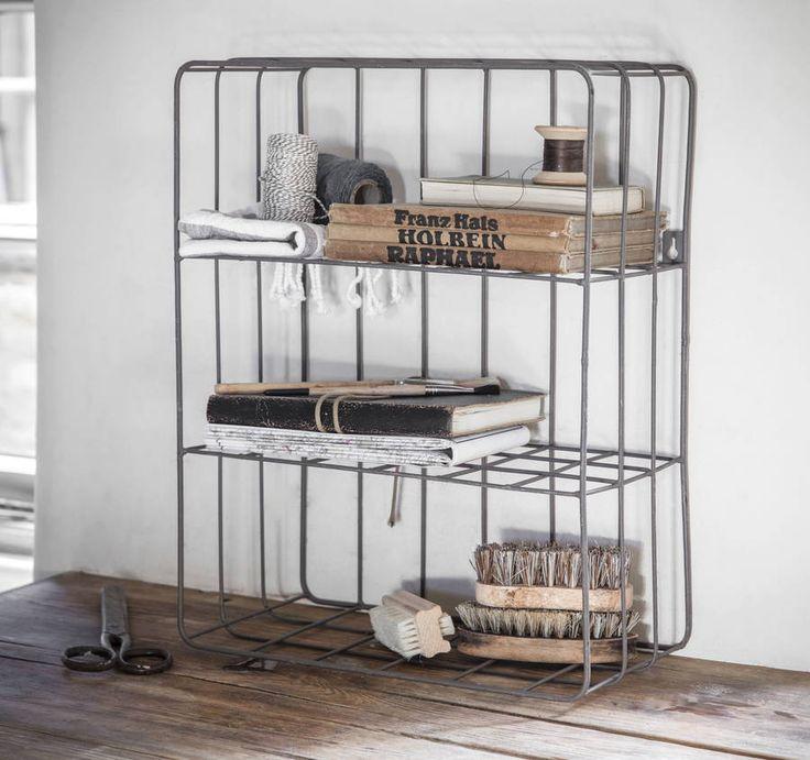 best 10 wire wall shelf ideas on pinterest produce market near me metal laundry basket and fruit kitchen decor