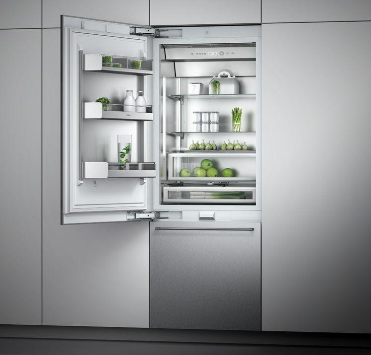 7 best vario cooling 400 series images on pinterest freezer drawer and freezers. Black Bedroom Furniture Sets. Home Design Ideas
