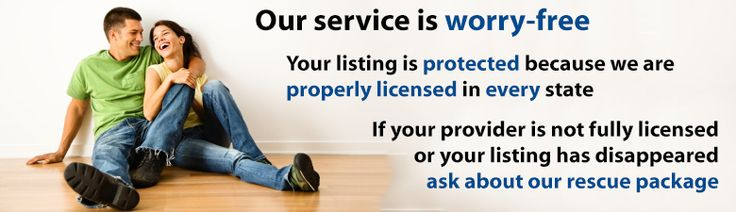 We do deal with all kind of properties in Australia and we offer our services at good price.