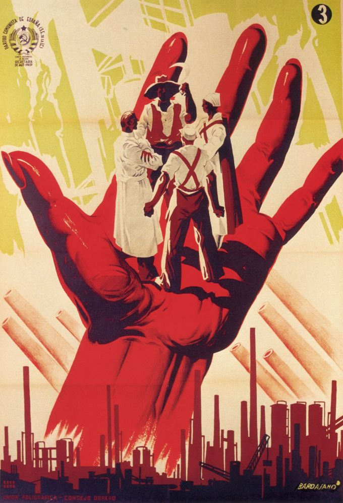social constructivism and the cold war This approach to international politics gained credence in the aftermath of the cold war and situates itself in  (2005), 'social constructivism', in the.