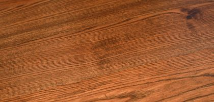 How to Remove Pet Stains on Hardwood Floors   eHow