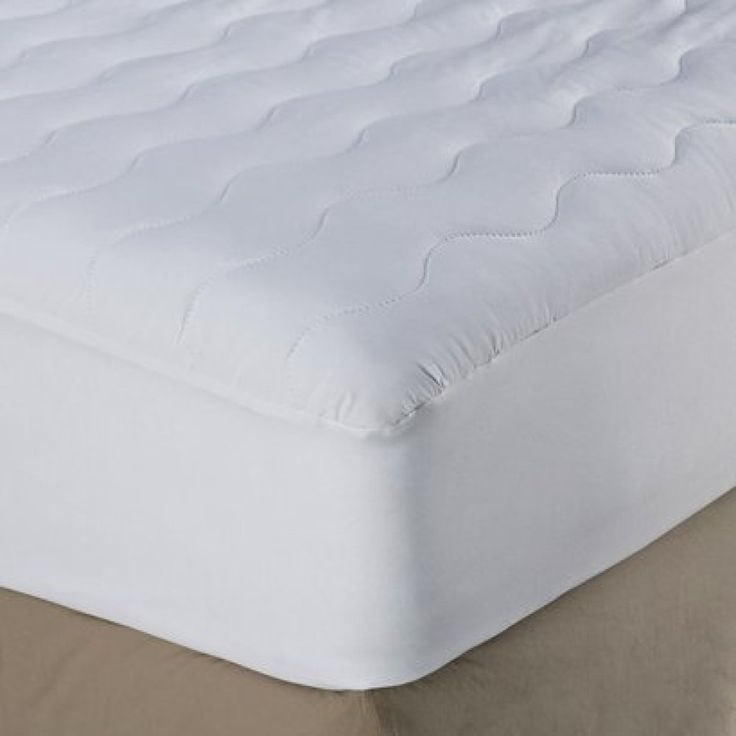 Mattress Pads In The Market (With Images)