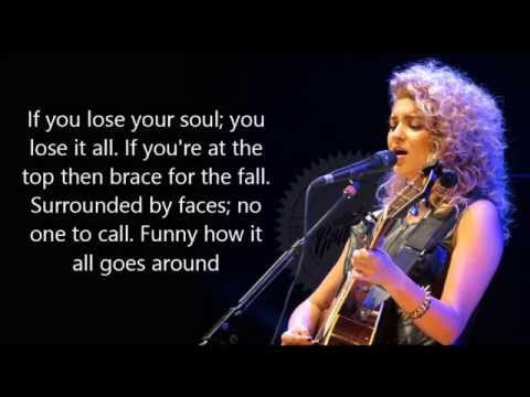 Funny-Tori Kelly FAVORITE SONG