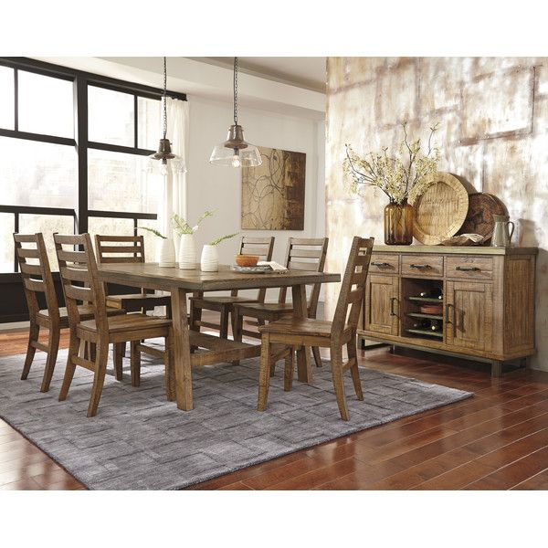 best DINING TABLE AND CHAIRS  on Pinterest  Costco
